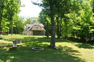 Photo of 1834 Petes Point Lane SW, Moe Township, MN 56308 (MLS # 5217253)