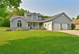 Photo of 145 Nature Valley Place, Owatonna, MN 55060 (MLS # 5241253)