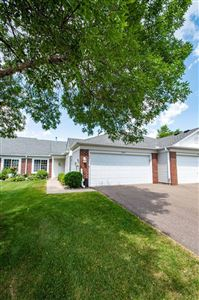 Photo of 7559 Ojibway Park Court, Woodbury, MN 55125 (MLS # 5275253)