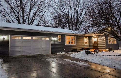 Photo of 14681 55th Street N, Oak Park Heights, MN 55082 (MLS # 5347253)
