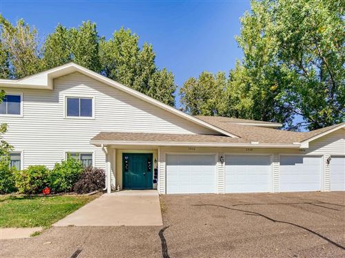 Photo of 7956 Charles Way, Inver Grove Heights, MN 55076 (MLS # 5647253)