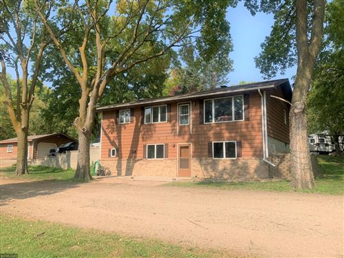 Photo of 7009 50th Avenue SW, Montevideo, MN 56265 (MLS # 5662253)