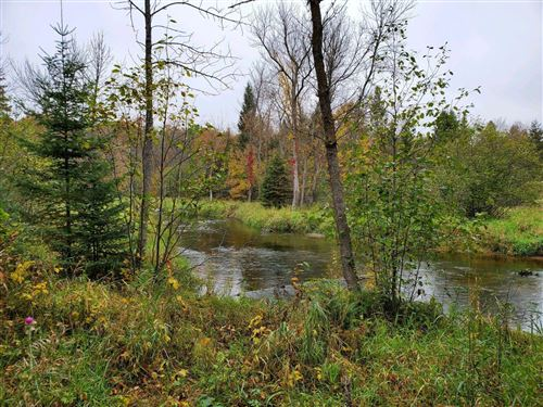 Photo of TBD County Road 152, Two Inlets Township, MN 56470 (MLS # 5665253)