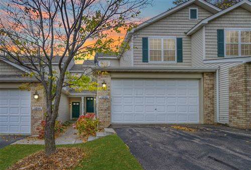 Photo of 16936 78th Place N, Maple Grove, MN 55311 (MLS # 5673253)