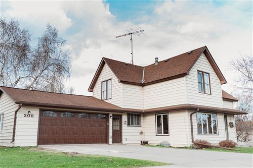 Photo of 308 3rd Avenue, Goodhue, MN 55027 (MLS # 5737253)