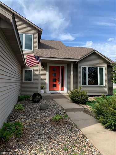 Photo of 9846 82nd Street S, Cottage Grove, MN 55016 (MLS # 5750253)