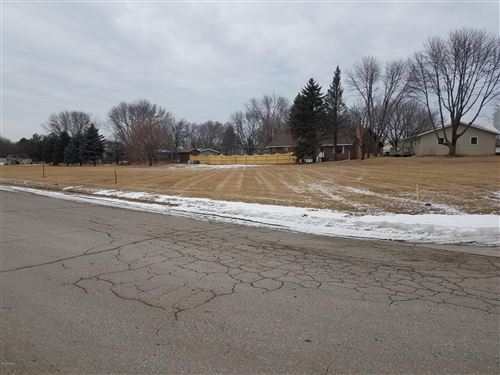 Photo of 1215 Parkside Drive, Marshall, MN 56258 (MLS # 5489254)
