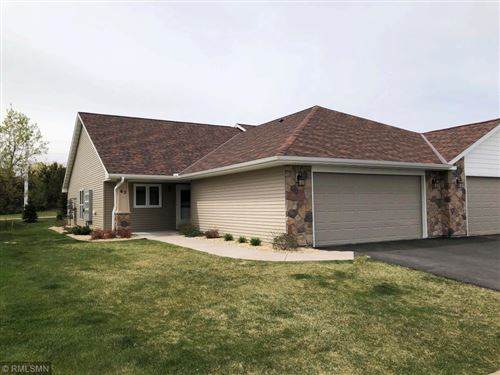 Photo of 62 Crown Pointe Curve, Hudson, WI 54016 (MLS # 5498254)