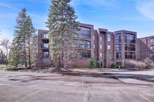 Photo of 5901 Laurel Avenue #221, Golden Valley, MN 55416 (MLS # 5545254)