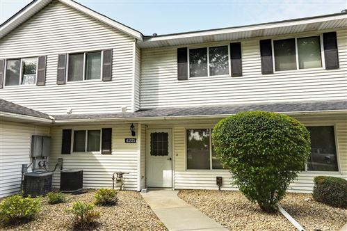 Photo of 4221 Centerville Road, Vadnais Heights, MN 55127 (MLS # 5672254)