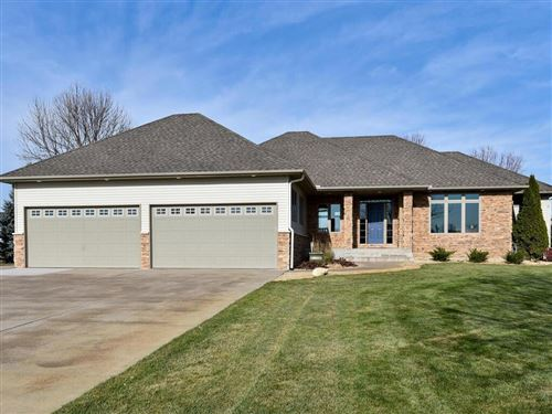 Photo of 26020 Autumn Way, Rogers, MN 55374 (MLS # 5679254)