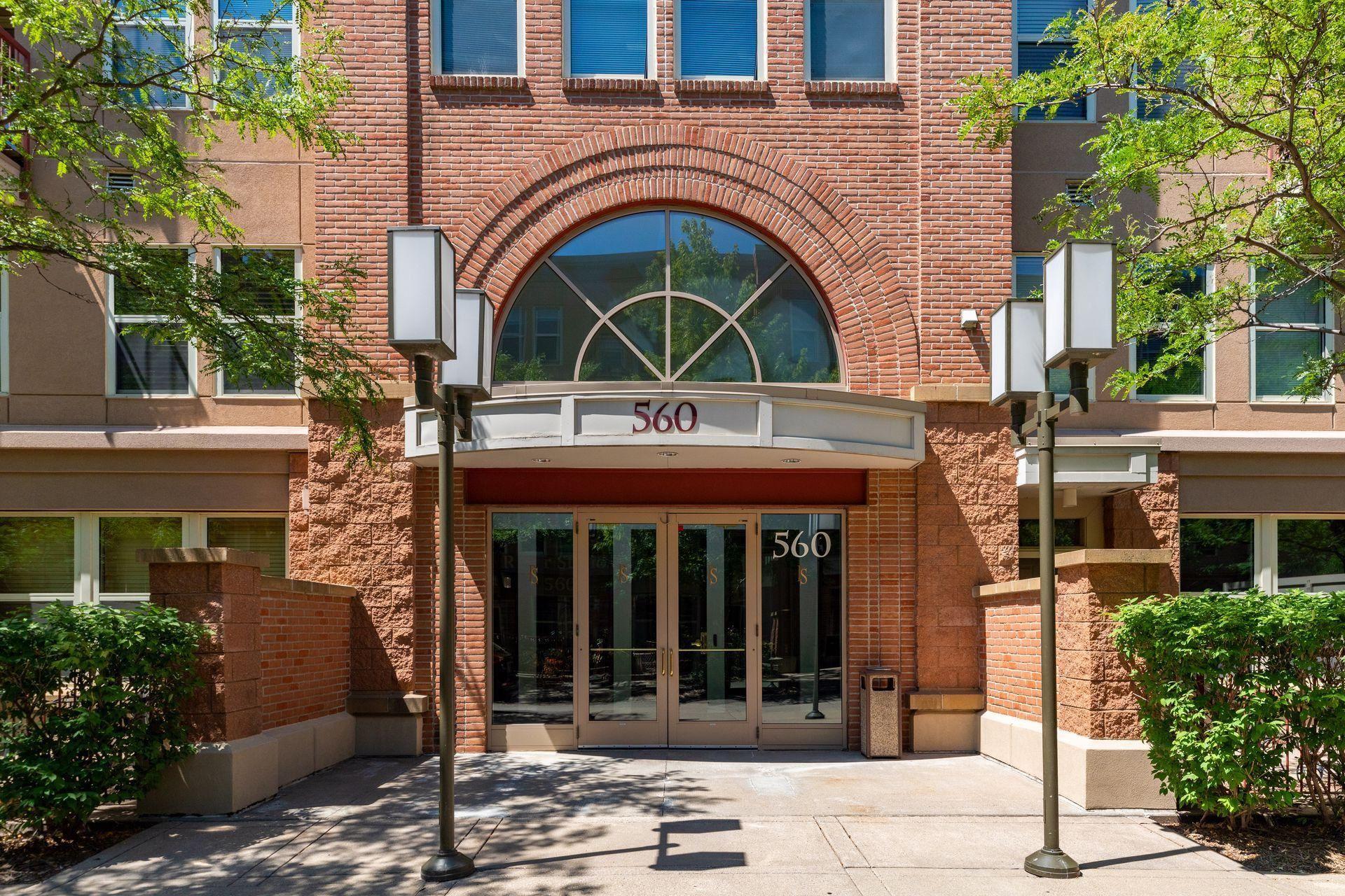 560 N 2nd Street #305, Minneapolis, MN 55401 - #: 5614254