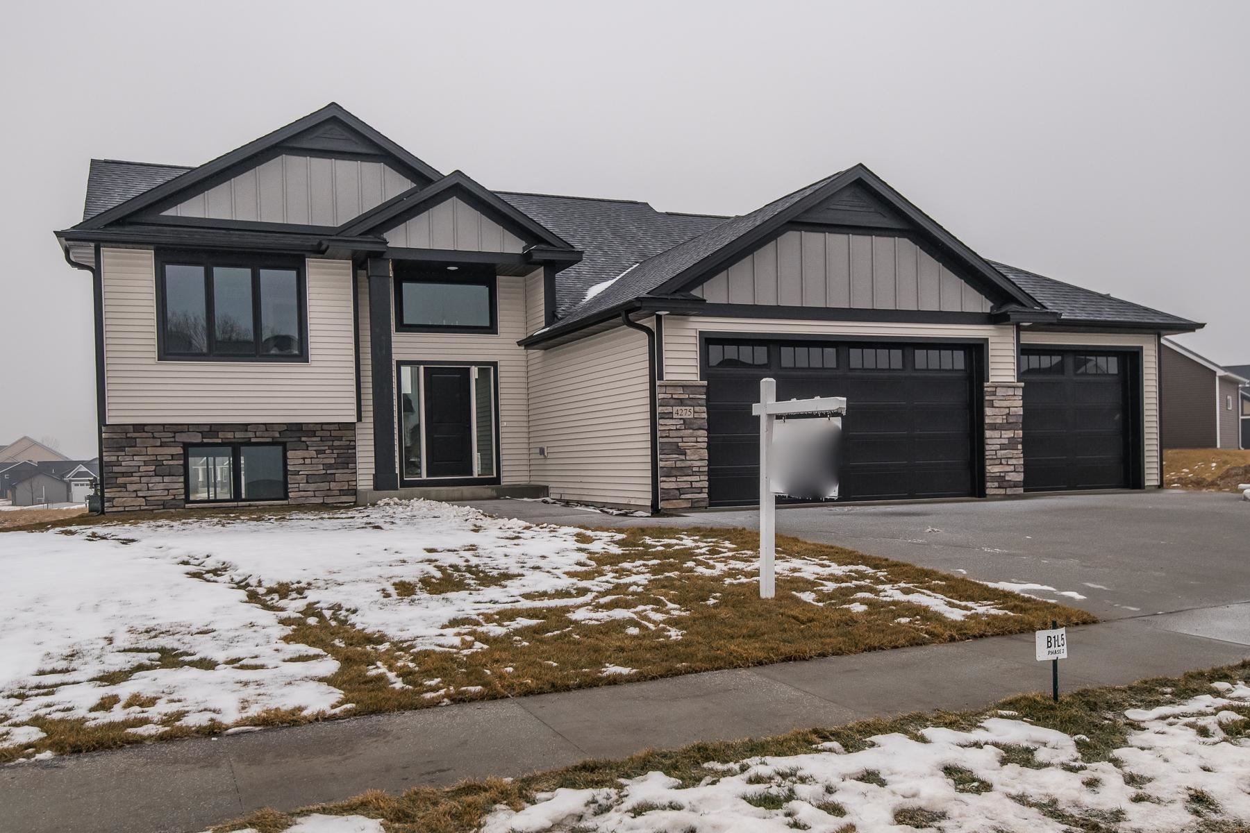 4275 Genevieve Place NW, Rochester, MN 55901 - MLS#: 5685254