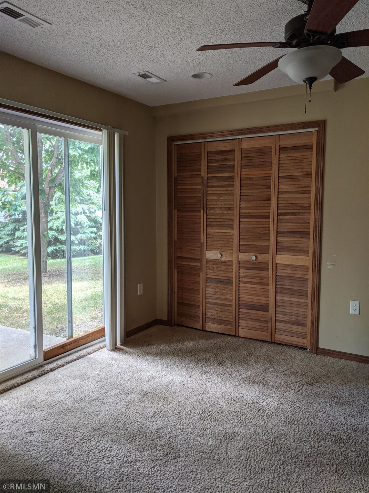 Photo of 6357 207th Street N, Forest Lake, MN 55025 (MLS # 6017254)