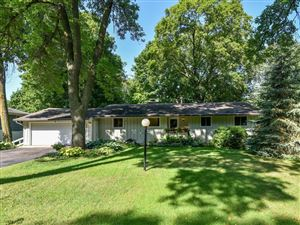 Photo of 2885 Westedge Boulevard, Mound, MN 55364 (MLS # 5275255)