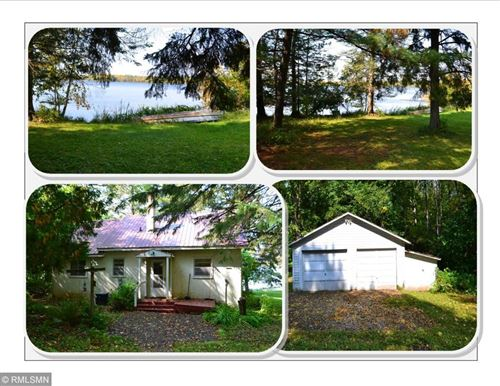 Photo of 31575 State Highway 6, Crosby, MN 56441 (MLS # 5293255)