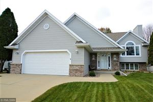 Photo of 4639 Canterbury Court NW, Rochester, MN 55901 (MLS # 5324255)