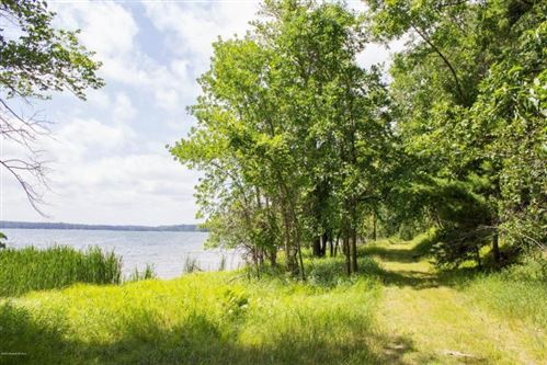 Photo of 21119 County 24, Park Rapids, MN 56470 (MLS # 5633255)