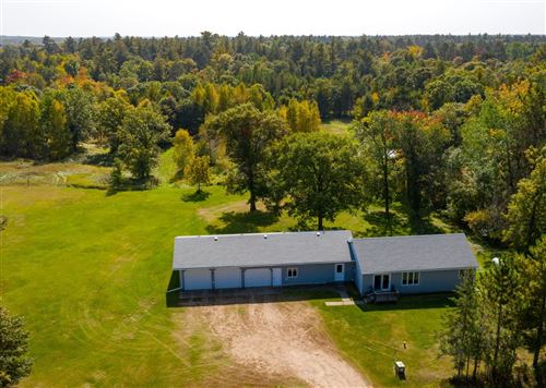 Photo of 20125 County Road 1, Emily, MN 56447 (MLS # 5659255)