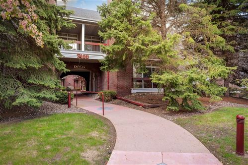 Photo of 7400 Edinborough Way #5208, Edina, MN 55435 (MLS # 5755255)