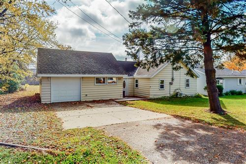 Photo of 503 2nd Street NW, Dodge Center, MN 55927 (MLS # 6118255)