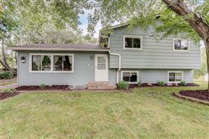 Photo of 113 Marvin Elwood Road, Monticello, MN 55362 (MLS # 4989256)