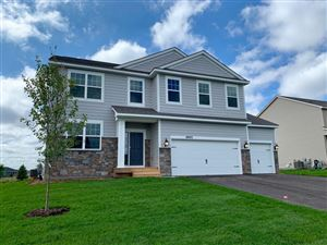 Photo of 18953 Huntley Trail, Lakeville, MN 55044 (MLS # 5233256)