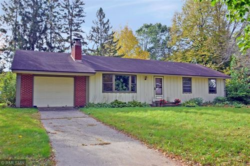 Photo of 8598 Imperial Avenue S, Cottage Grove, MN 55016 (MLS # 5322256)