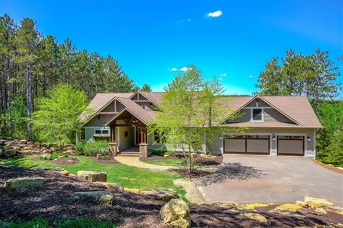 Photo of W11131 754th Avenue, Prescott, WI 54021 (MLS # 5506256)