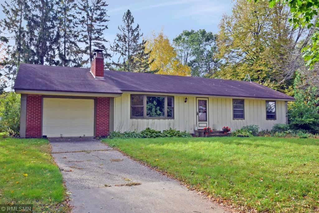 8598 Imperial Avenue S, Cottage Grove, MN 55016 - #: 5322256