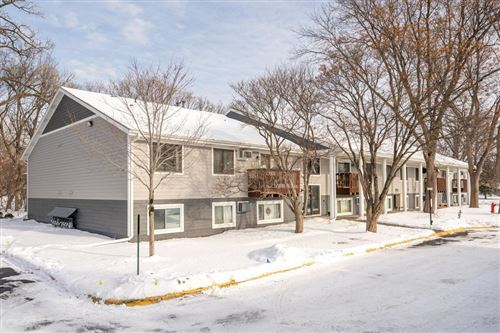Photo of 1841 113th Avenue NW #205, Coon Rapids, MN 55433 (MLS # 5698257)