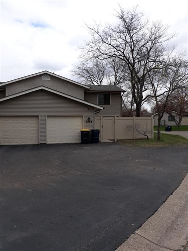Photo of 3368 Cloman Way, Inver Grove Heights, MN 55076 (MLS # 5744257)