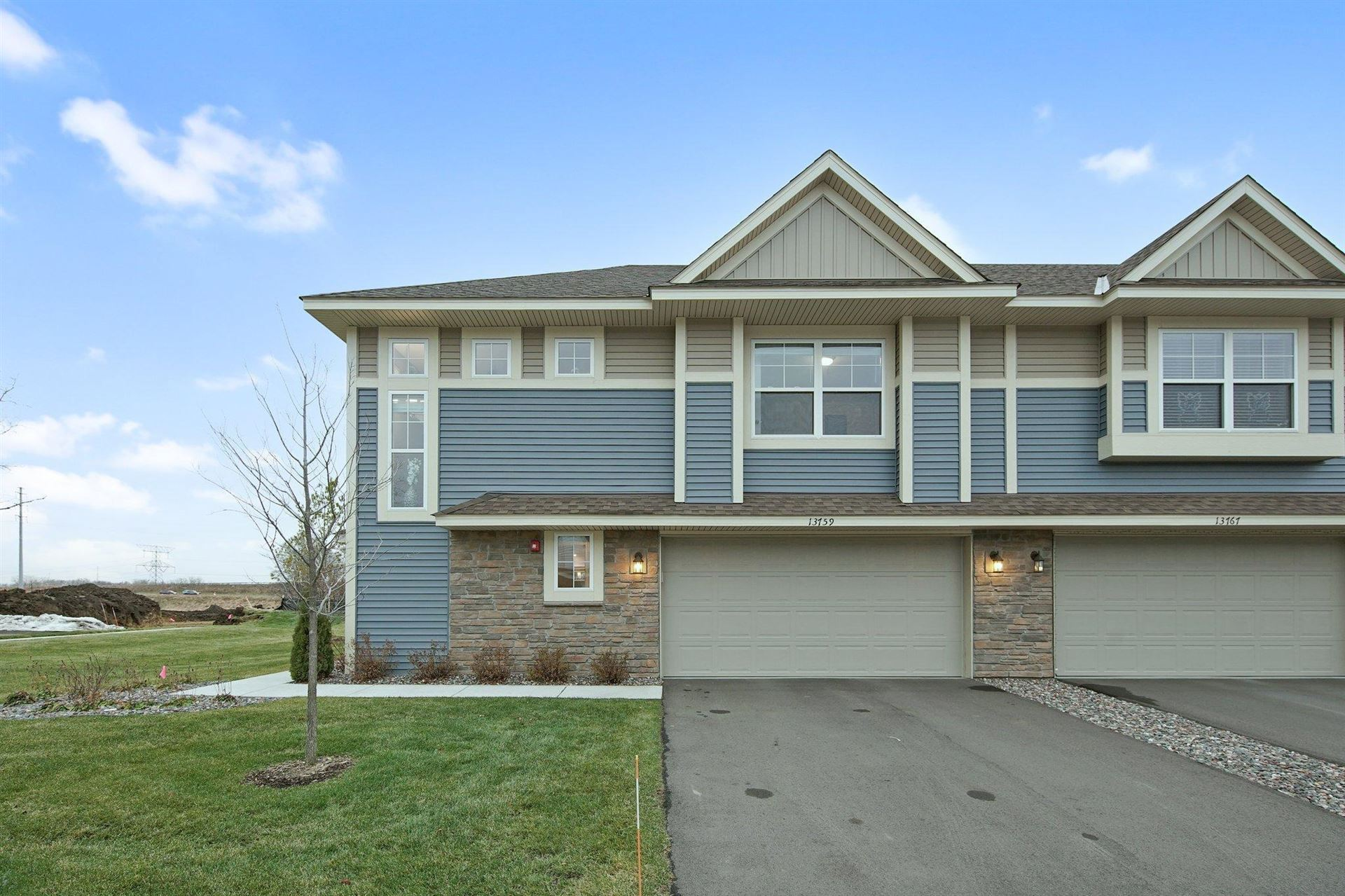 13759 102nd Place N, Maple Grove, MN 55369 - MLS#: 5688257