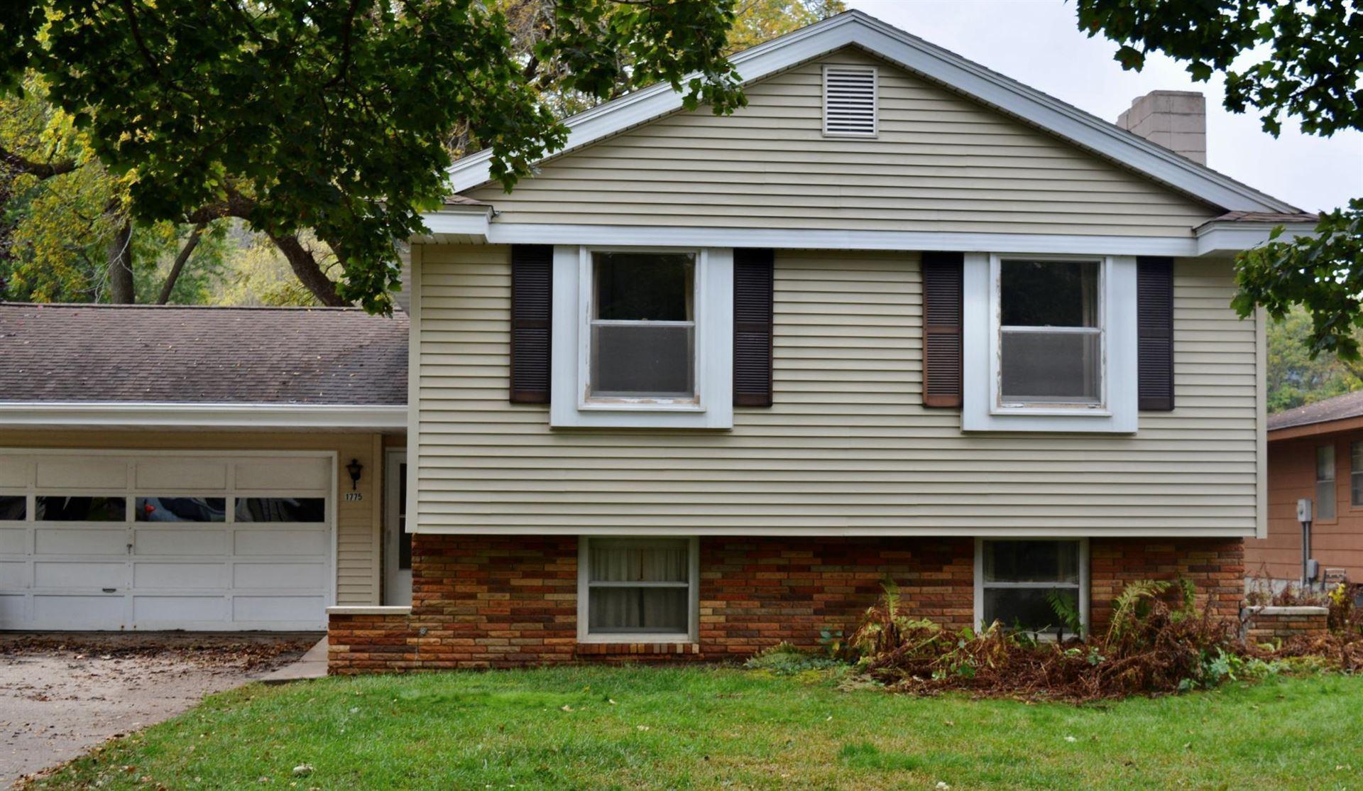 1775 Gilmore Avenue, Winona, MN 55987 - MLS#: 6107257