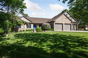 Photo of 22031 Winker Court, Prior Lake, MN 55372 (MLS # 5219258)