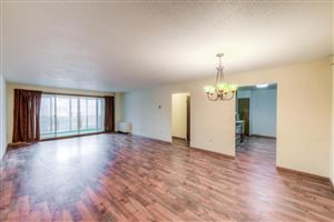 Photo of 6450 York Avenue S #209, Edina, MN 55435 (MLS # 5263258)