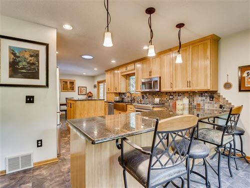 Photo of 20820 Fern Drive, Lakeville, MN 55044 (MLS # 5662258)