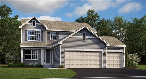 Photo of 19324 Blue Stem Court, Rogers, MN 55311 (MLS # 5702258)