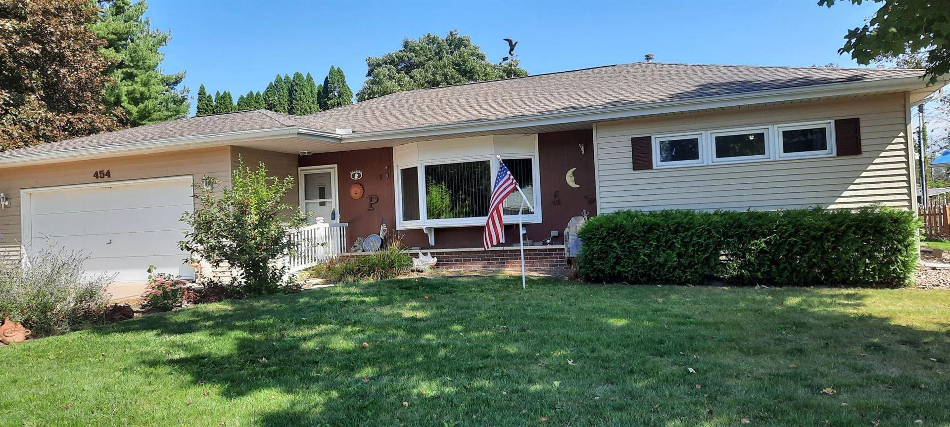 454 Glenview Drive, Winona, MN 55987 - MLS#: 6101258