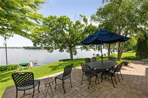 Photo of 3138 Northview Road, Minnetonka Beach, MN 55391 (MLS # 5259259)