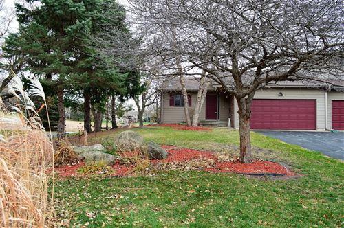 Photo of 2113 Hidden Valley Road, Northfield, MN 55057 (MLS # 5681259)