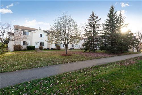 Photo of 13096 Murdock Terrace, Eden Prairie, MN 55347 (MLS # 5688259)