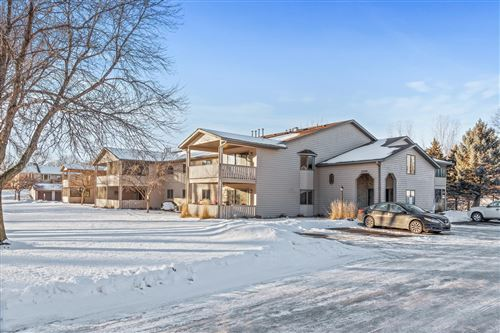 Photo of 2525 76th Street E #107, Inver Grove Heights, MN 55076 (MLS # 5706259)