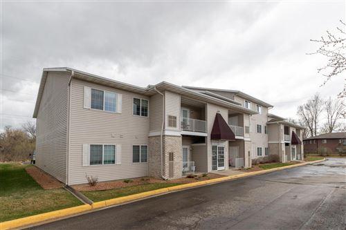 Photo of 2070 11th Avenue SE #C, Rochester, MN 55904 (MLS # 5738259)