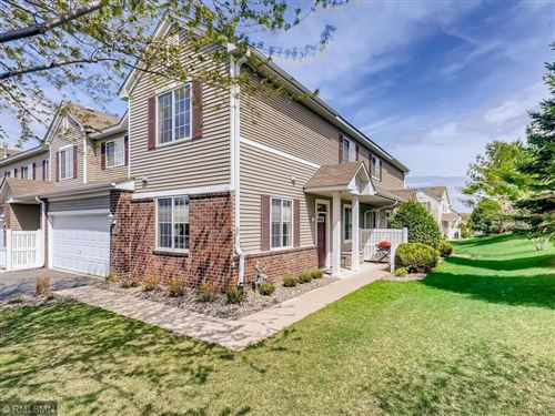 Photo of 2538 49th Street E #10601, Inver Grove Heights, MN 55076 (MLS # 5750259)