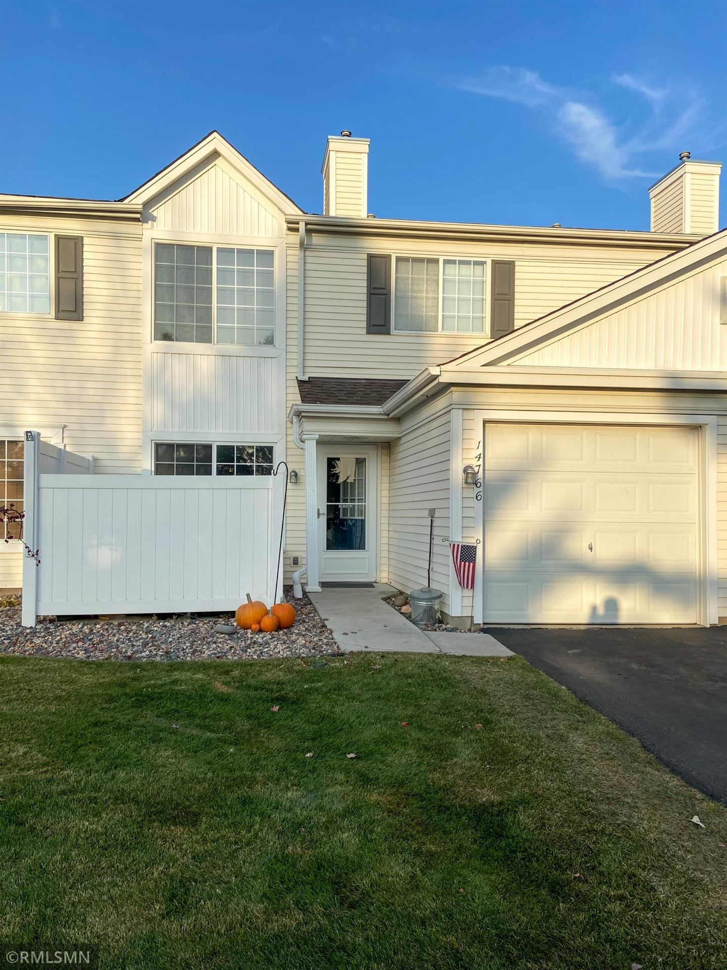 Photo of 14766 Excelsior Lane #3, Apple Valley, MN 55124 (MLS # 5754259)