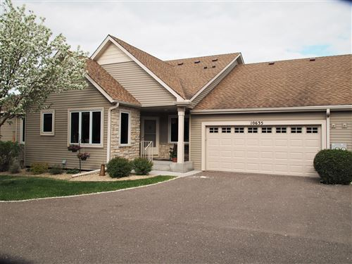 Photo of 10635 57th Avenue N, Plymouth, MN 55442 (MLS # 5755260)