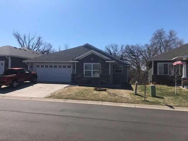 2748 110th Avenue NW, Coon Rapids, MN 55433 - MLS#: 5578260