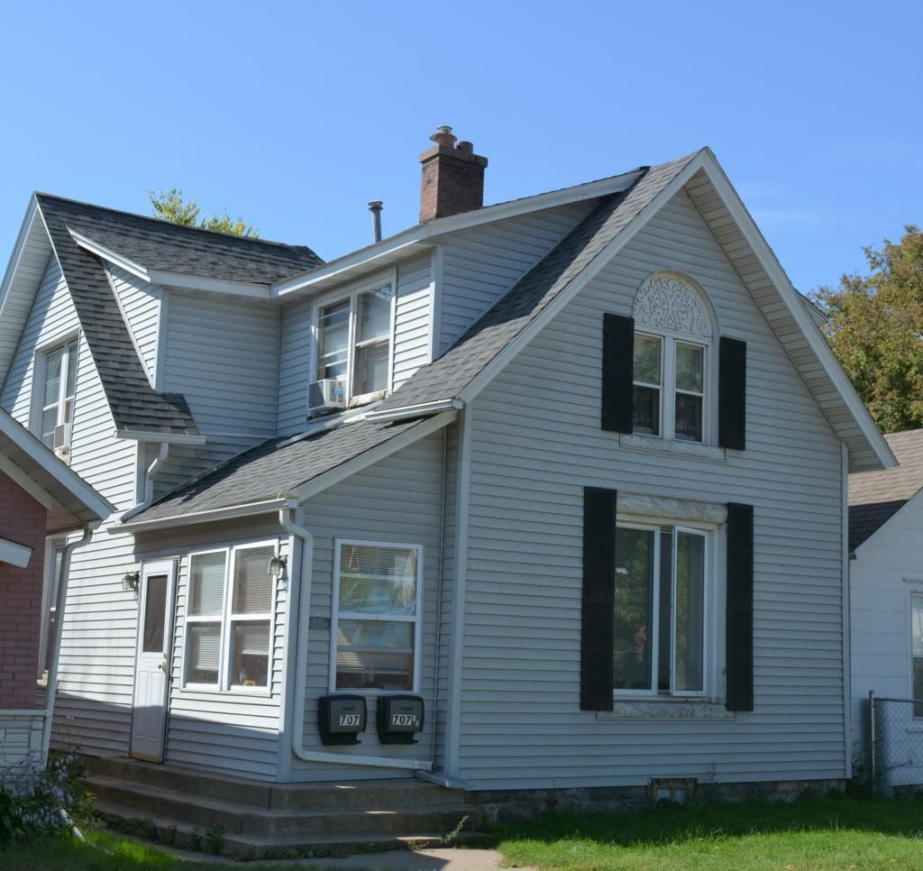 707 E 5th Street, Winona, MN 55987 - MLS#: 5620260