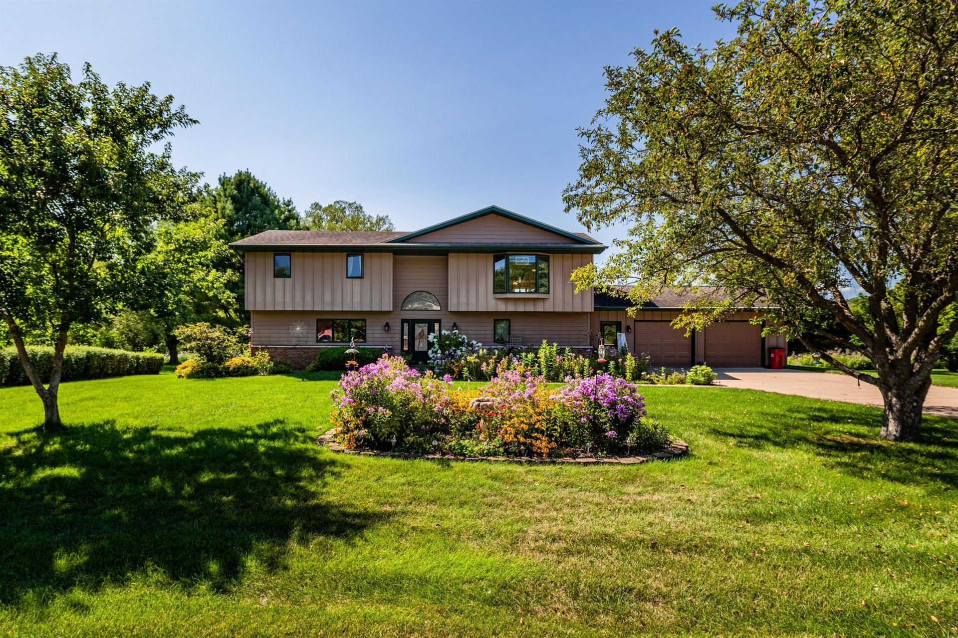 1265 Sherry Drive, Goodview, MN 55987 - MLS#: 6096260